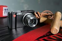#LEICA , #Leica, #leica, @Leica . Leica 18176 V-LUX 40 14.1MP Compact System Camera with 3.0-Inch TFT LCD, Body Only (Black)