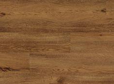 Usfloors Coretec Plus Xl Highlands Oak Usfloors
