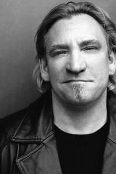 Joe Walsh - I have the new CD 'Analog Man'. Walsh still rocks.
