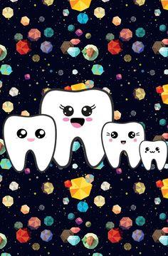 Abiding Dental Implants Cost Tips