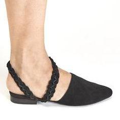 Matisse Shoes - Matisse Footwear