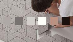 A Pantone define mais do que a cor do ano - estabelece também tendências para interiores. Confira as escolhidas para o próximo ano.