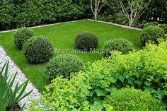 large family garden   Charlotte Rowe Blog