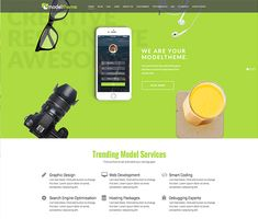 Mega Menu, Search Engine Optimization, Web Development, Wordpress Theme, Web Design, Coding, Website, Design Web, Website Designs