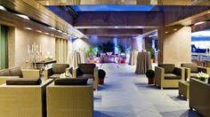 Resultado de imagen de Hotel Villa Magna