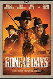 Rent Gone are the Days starring Lance Henriksen and Tom Berenger on DVD and Blu-ray. Get unlimited DVD Movies & TV Shows delivered to your door with no late fees, ever. 2018 Movies, Hd Movies, Movies To Watch, Movies Online, Movie Tv, Movies Free, Movie Songs, Tom Berenger, English Movies