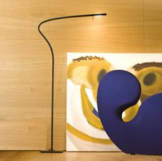 PARAPH floor lamps Prandina's on line catalogue,interiors lighting design,modern interiors lamps,ceiling lamps,suspension lamps,wall mounted...