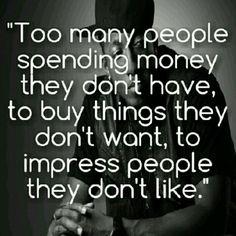 Way too true. Lecrae.