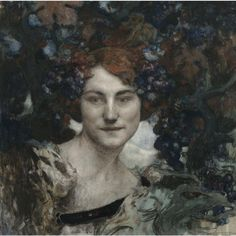 edgar maxence - Google Search