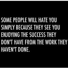 I just stumbled across this and it was the realist sht I laid eyes on ; ...it actually took 10 yrs. to build my brand and become the extreme professional I am today..it only takes the opposition 2 seconds to hate what another man has established for oneself...no worries my vibes good !! #ITWENTVIRAL #ITWENTVIRAL by dj50rackzaslap