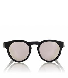 Westward Voyager 1 Sunglasses