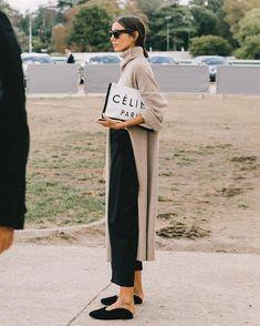 381185f84ba Paris Fashion Week SS19  stylesightworldwide -  parisfashionweek