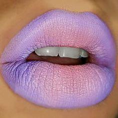 lipstick_queen_25 instagram profile - Looktagram