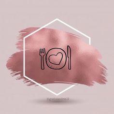 Instagram Chat, Instagram Frame, Instagram Logo, Instagram Design, Instagram Story, Iphone Wallpaper Moon, Cute Wallpaper Backgrounds, Cute Wallpapers, Cellphone Wallpaper
