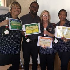 Funny Employee Awards | Humorous Award Certificates for Employees, Staff, and The Office Fun Awards For Employees, Employee Awards, Staff Morale, Office Christmas Party, Award Certificates, College Organization, Employee Appreciation, Employee Engagement, The Office