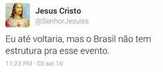 Obrigado Brasil !!!!