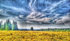 Hargita Hungary, Romania, Mountains, Nature, Travel, Naturaleza, Viajes, Destinations, Traveling