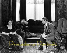 Our prints are produced on Fuji Crystal Archive PD Photographic paper. Rudolph Valentino, Most Beautiful Man, Seas, Alice, Movie, Film, Fictional Characters, Actor, Film Stock