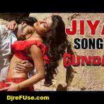Besharmi Ka HD Video Songs Download Main Tera Hero