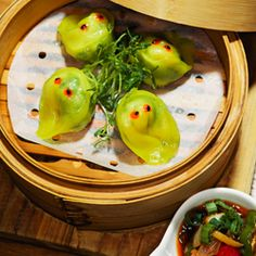 The Asian Food Revolution | The Daily Meal