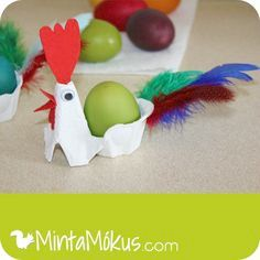 Crafts Ideas│Manualidades - #Crafts