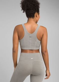 8cf0f1c6b1 I love the prAna Becksa Bralette! Check it out and more at www.prAna