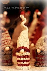 babbi di maglia