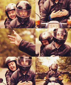 My Mad Fat Diary Aww so cute I just love them so much eee