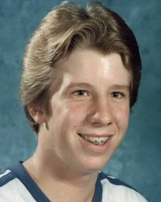 Daniel Naylor 	  	 	 		Missing Since 		Oct 5, 1982 	 	 		Missing From 		Fremont, CA 	 	 		DOB 		Jun 23, 1968