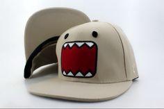 #Cartoon_snapback_hats  {http://www.wholesalehats-jerseys.ru}