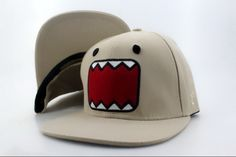 Cartoon snapbacks hats,kids caps,cute hats in www.good-hats.net  #cartoon #snapback #kids #caps #hats #cute #fashion #stylish #cheap #wholesale #discount #transaction #buy #sell #sale #shopping