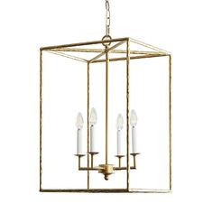 The big visual impact of our Hadley Pendant light comes from its architectural simplicity. Pendant Chandelier, Chandelier Lighting, Light Pendant, Chandeliers, Ballard Designs Lighting, Granada, Modern Rustic Chandelier, Entryway Lighting, Kitchen