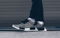 32 best adidas NMD images on Pinterest  e9f062726