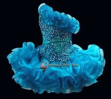 cute kid clothes for girls over 8 years old - Google Search
