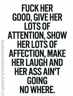 sex quotes for her dirty Great Quotes, Quotes To Live By, Love Quotes, Inspirational Quotes, Awesome Quotes, Sex Quotes, Funny Quotes, Qoutes, Naughty Quotes