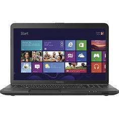 http://2computerguys.com/toshiba-satellite-c875-s7303-laptop-intel-core-i3-3110m-2-4ghz-17-3-inch-4gb-memory-500gb-hard-drive-usb-3-0-hdmi-windows-8-satin-black-p-1091.html