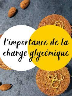 Adopte la cuisine IG bas - La charge glycémique définition Blog, Recipes, Kitchens