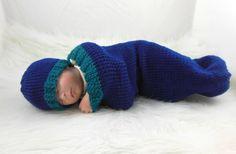 https://www.etsy.com/listing/248194062/cocoon-sleep-sack-sleep-bag-blanket-wrap?ref=shop_home_active_5 $25