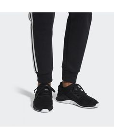 shop online for adidas EQT to upgrade your look, find the latest styles that you love, also with big discount! Best Sneakers, Slip On Sneakers, Sneakers Fashion, All Black Sneakers, Adidas Sneakers, Racing Shoes, Skate Shoes, Best Running Shoes, Running Sneakers
