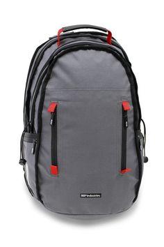 BBP   Ergonomic Backpacks Urban Design
