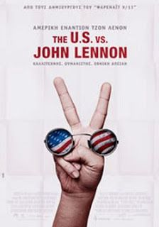 John Lennon FBI Files page, Freedom of Information Act documents and information John Lennon, Fbi Files, Really Good Movies, Reflective Sunglasses, Web Design, Graphic Design, Best Movie Posters, Branding, Documentary Film