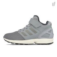size 40 2035a 2dfa0 11 mejores imágenes de Zapatillas Sneakers Gourmet The Point ...