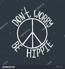 Bildergebnis für hippie quotes