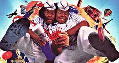 Kel Mitchell and Kenan Thompson are seriously considering a Bad Boys inspired big screen reunion with Good Burger Kenan E Kel, Kenan Thompson, 90s Nickelodeon, Good Burger, Bad Boys, Movie Tv, Tv Shows, Cooking Recipes, Shit Happens