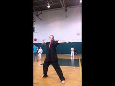 39 Best Tae kwon do images in 2017 | Taekwondo, Martial arts