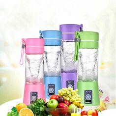 $28.90 (Buy here: https://alitems.com/g/1e8d114494ebda23ff8b16525dc3e8/?i=5&ulp=https%3A%2F%2Fwww.aliexpress.com%2Fitem%2FOffice-USB-Portable-Mini-Juicer-Cups-Fashionable-Kitchen-Appliances-Juice-Machine-Juicer-Extractor-4-Colors-380ML%2F32719537490.html ) Office USB Portable Mini Juicer Cups Fashionable Kitchen Appliances Juice Machine Juicer Extractor 4 Colors 380ML for just $28.90