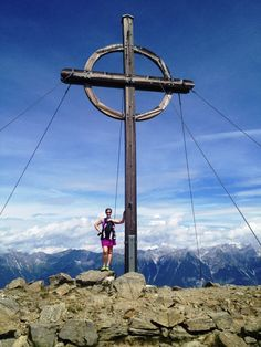 Zirbenweg: Hiking with Baby in Innsbruck Made Easy