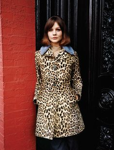 Carey Mulligan by Angelo Pennetta for WSJ May 2015 - Valentino Pre Fall 2015