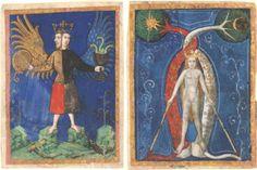 alchemie witte en rode tincture PhiladelpiaFree Library