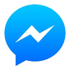 Is Facebook Messenger planning a friend-to-friend money transfer feature? | Latest News & Updates at Daily News & Analysis